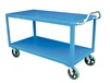 ERGO-HANDLE CART