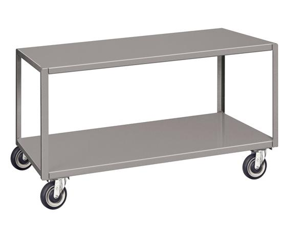 MOBILE TABLES